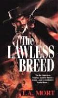 Lawless Breed