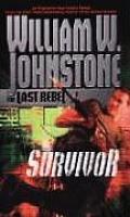 Last Rebel Survivor