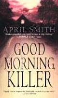 Good Morning Killer
