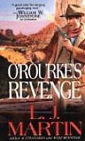 Orourkes Revenge