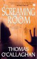 Screaming Room
