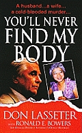 Youll Never Find My Body