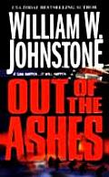 Out Of The Ashes Ashes 1