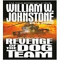 Revenge Of The Dog Team Last of the Dog Team 3