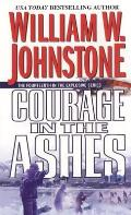 Courage in the Ashes (Ashes)