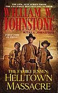 Family Jensen