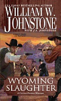 Wyoming Slaughter