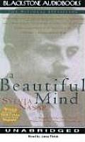 Beautiful Mind Unabridged