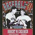 Baseball in 41: A Celebration of the Best Baseball Season Ever--In the Year America Went to War