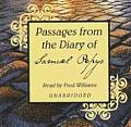 Passages from the Diary of Samuel Pepys
