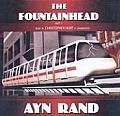 The Fountainhead, Part 1