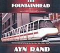 The Fountainhead, Part 2