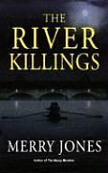 The River Killings