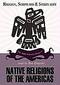 Native Religion of the Americas
