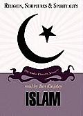 Islam: Knowledge Products Production (Religion, Scriptures, and Spirituality)