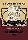 The Vietnam War, Part 2