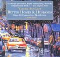 Better Homes and Husbands