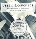 Basic Economics: Thinking Beyond Stage One