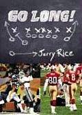 Go Long!: My Journey Beyond the Game and the Fame