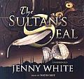 The Sultan's Seal