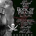 Howard Pyle's Book of Pirates: Fiction, Fact, and Fancy Concerning the Buccaneers and Marooners of the Spanish Main; From the Writing and Pictures of