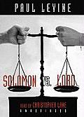 Solomon vs. Lord