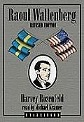 Raoul Wallenberg, Revised Edition