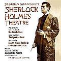 Sherlock Holmes Theatre