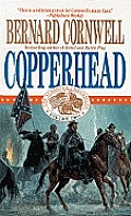Copperhead: Ball's Bluff, 1862