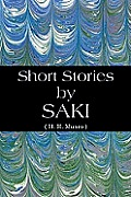 Short Stories by Saki
