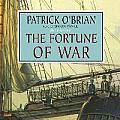 The Fortune of War (Aubrey-Maturin)