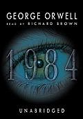 1984 Unabridged