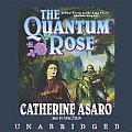 The Quantum Rose Skolian Empire 06