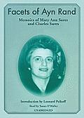 Facets of Ayn Rand: Memoirs