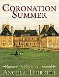 Coronation Summer