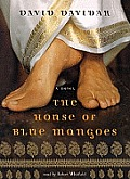 The House of Blue Mangos