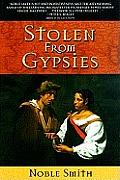 Stolen from Gypsies