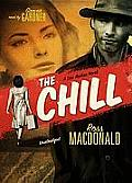 The Chill: A Lew Archer Novel