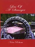 Less of a Stranger (Thorndike Romance)