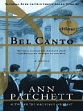 Bel Canto
