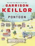 Pontoon (Large Print)