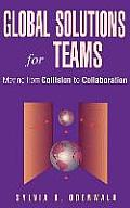 Global Solutions for Teams
