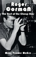 Roger Corman The Best Of The Cheap Act