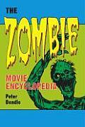 Zombie Movie Encyclopedia