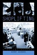 Shoplifting A Social History