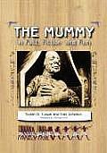 Mummy In Fact Fiction & Film