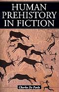 Human Prehistory in Fiction