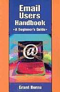 Email Users Handbook