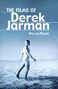 The Films of Derek Jarman