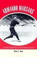 Armando Marsans: A Cuban Pioneer in the Major Leagues
